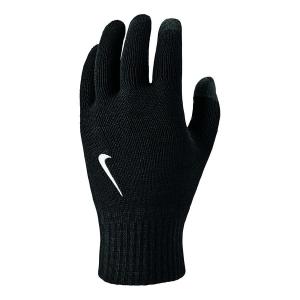 Guanti Tuchscreen Nike Swoosh