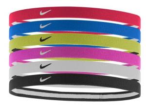 Fascia Sportiva Elastica Nike