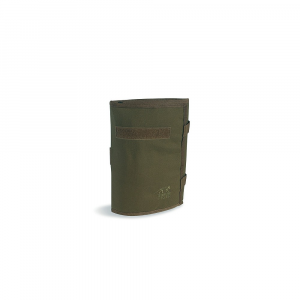 portadocumenti cosciale (pilot pad)