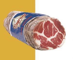 Coppa Nostrana 1,8 kg