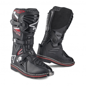 Viper MX BLACK