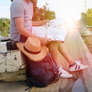 Tourism web marketing - Corso finanziato FSE  per aziende