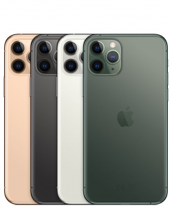 IPhone 11 Pro - Nuovo