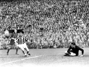 Milan-Juve, 1959
