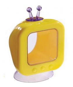 Gioco TV