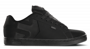 Etnies Fader Dirty Wash