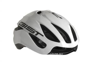 GIST Casco Ciclismo Primo