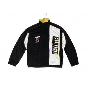 Diadora acetate sweatshirt