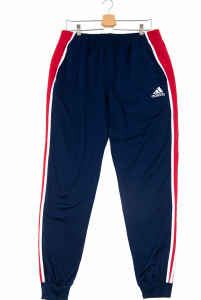 Tracksuit trousers Adidas