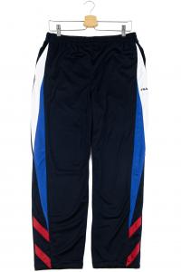 Tracksuit trousers Fila