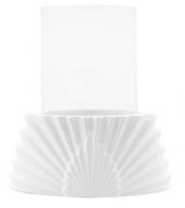 Loiofe spremiagrumi in acciaio inox 18//8 indistruttibile spremiagrumi manuale per limone e lime senza BPA e lavabile in lavastoviglie