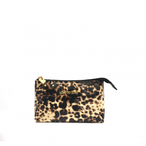 Trousse animalier Love To Love