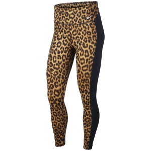 Leggings Nike Power Dri-Fit
