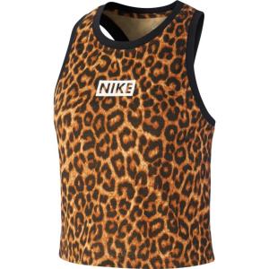 Canotta Nike  Dri-FIt