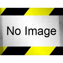BARE BONES PILLION PAD, BEL AIR 06-17 Dyna (NU)