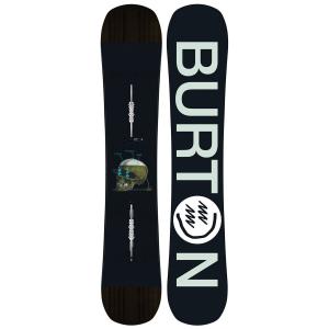 Tavola Snowboard Burton Instigator 20