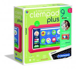 MIO PRIMO CLEMPAD 9.0 PLUS
