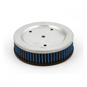 Blue Lightning, air filter element