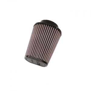 DNA OV-series air filter oval rubber top BMW R9T ONLY 14'-17'