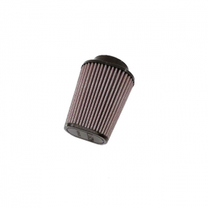 DNA OV-series air filter oval rubber top BMW THROTTLE BODY