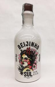 Gin Sul : Beijinho do Sul- Edizione limitata (Germania)