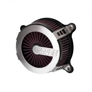 V&H VO2 Cage fighter air intake91-19 XL (excl. XR1200)