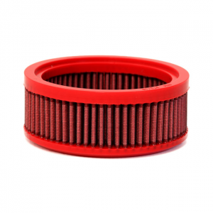 BMC air filter element