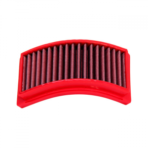 BMC air filter element 08-12 XR1200(NU)