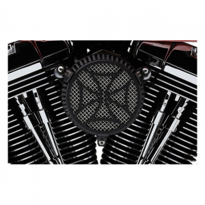 COBRA NAKED AIR CLEANER KIT CROSS04-19 XL (excl. XR1200)