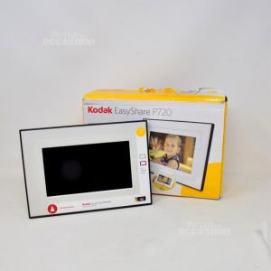 Cornice Digitale Kodak