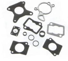 Kit riparazione monoiniettore Fiat Punto, Panda 141, cinquecento