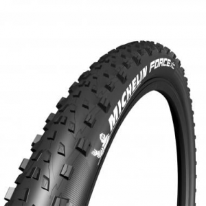 MICHELIN Copertone  Force XC