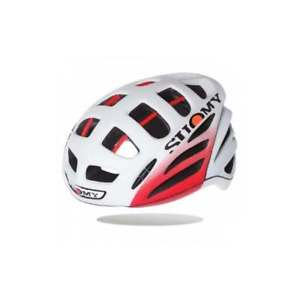 SUOMY Casco Gun Wind