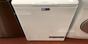 Lavatrice Carica Dall'alto Electrolux 6 Kg