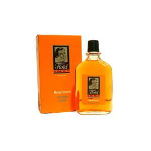 Floïd Soft Aftershave 150ml