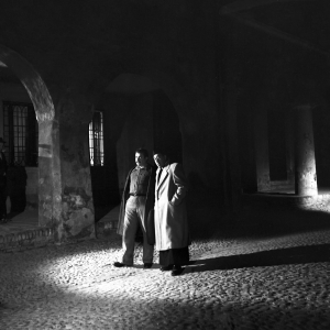 Don Camillo e Peppone, 1951