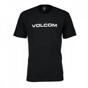 T-Shirt Volcom Euro BSC
