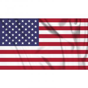 Bndiera USA