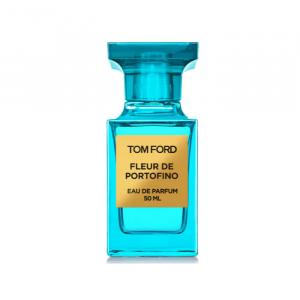 Tom Ford Fleur De Portofino Eau De Parfum Spray 50ml