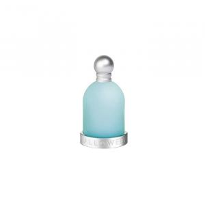 Jesus Del Pozo Hallowen Blue Drop Eau De Toilette Spray 30ml