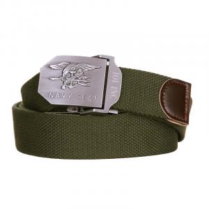 Cintura troplical style Navy Seal