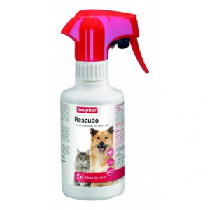 Rescudo Spray