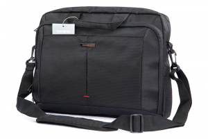 Cartella porta Pc Samsonite Guardit 15.6