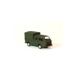 VW T3 PICK UP