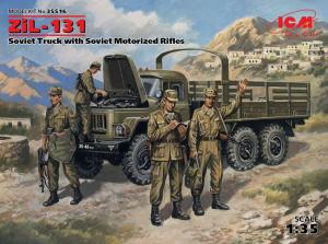 ZIL-131