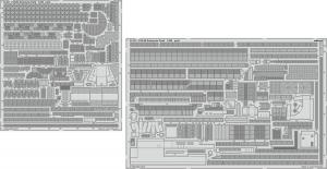 CVN-65 Enterprise pt.5 (TAM)