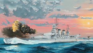 Littorio 1941