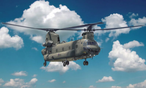 HC.2/CH-47F