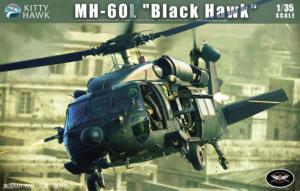 MH-60L Blackhawk
