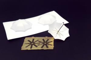 Umbrella (2pcs)